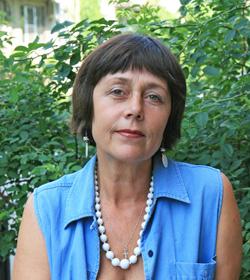 Татьяна Воловик